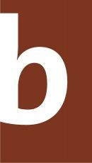 Logo Bieri AG