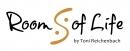 Logo Room of Life AG