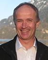 Werner Schläppi